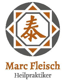 Marc Fleisch Praxis für TCM